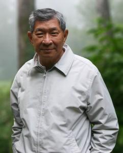 Thanat Chindapo