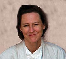 Kathryn Chindapo